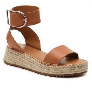 ☆JUST IN☆ FRANCO SARTO•Marona•Sandals